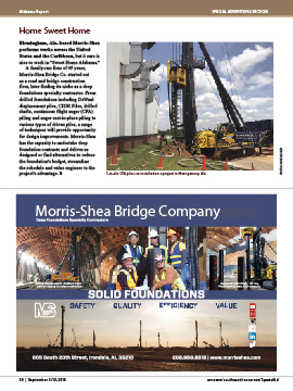 Morris-Shea ENR_article About